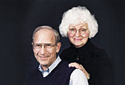Howard & Marge Beernink - Charitable Remainder Trust
