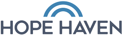 Hope Haven Color Logo